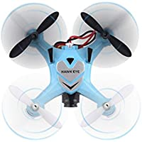 Vanvler Remote Control X-1506 Drone 2.4G 4CH 6-Axis Mini RC Gyro Quadcopter Helicopter without Camera