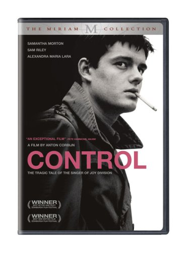 control-the-miriam-collection