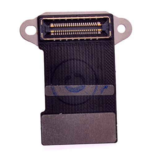 - LCD LED Lvds Display Data Screen Flex Cable Replacement for MacBook Pro Retina 13