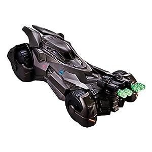 Batman v Superman: Dawn of Justice Epic Strike Batmobile Vehicle
