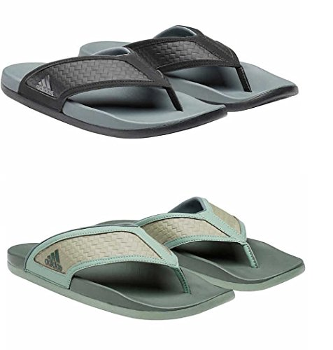 Pictures of adidas Performance Men's Adilette CF+Summer S81155 1