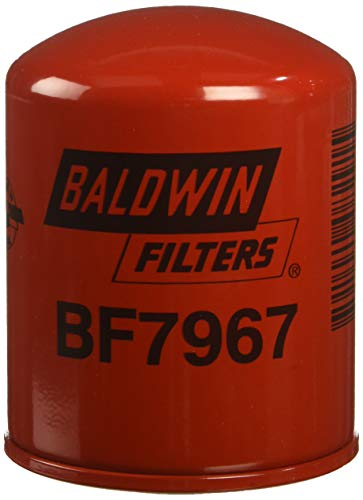Baldwin Heavy Duty BF7967 Fuel Filter