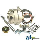 A&I Products. A-AKT0002. Alternator Kit (12V) (w/ 4 cyl Engines)