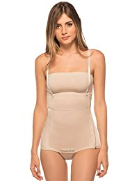 Womens Tummy Tuck Compression Garment