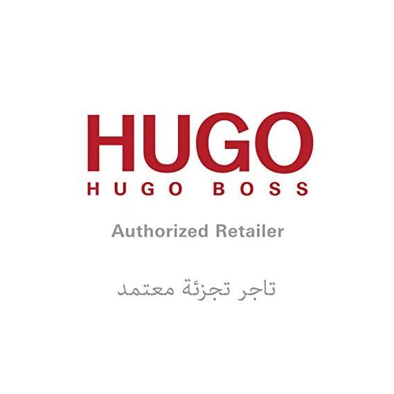 Hugo Boss Reversed Eau De Toilette, 75Ml for Men