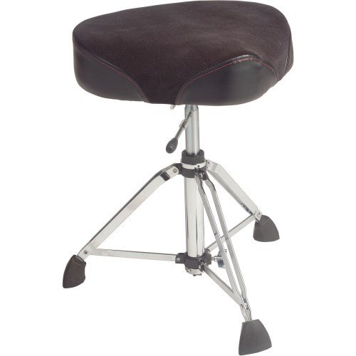 Top 10 Best Drum Seat With Back Support Top Product