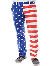 Men's Novelty Pants   Amazon.com