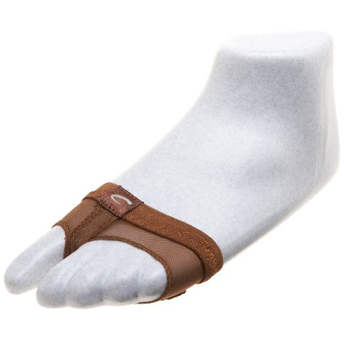 Donna Sneaker Caff Marrone S0000h07b0mlsn0xl Capezio qE8HPP