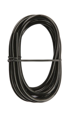 Exo Terra Tubing Replacement for Monsoon RS400 High-Pressure Rainfall System, 6-Feet