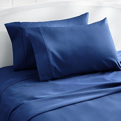 Queen Size Pillowcase - 8