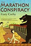 The Marathon Conspiracy (An Athenian Mystery)