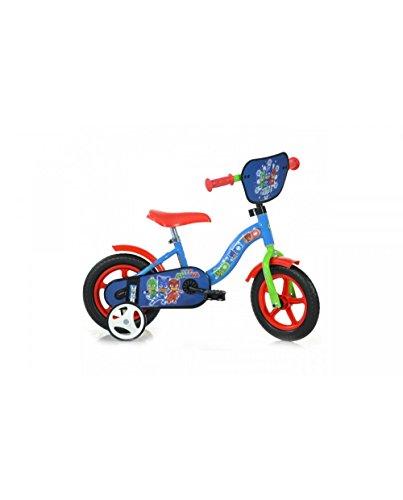 J&P Cycles - 1