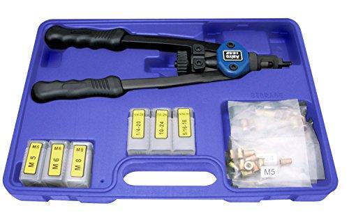 Ручной инструмент Astro Pneumatic Tool 1442