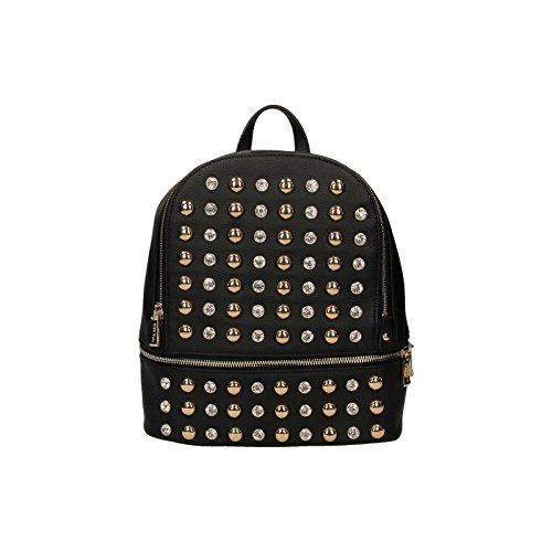 Mia Bag ZAINO 17424CR-ORO oro