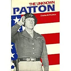 Image of the product The Unknown Patton that is listed on the catalogue brand of .