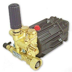 Pump, AR Axial Cam 2.5 GPM @2700 PSI by AR North America