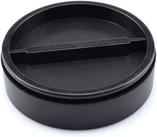 D700 D3100,D3000 D600 D5000 D300 D50 D5200 D5100 D610 D80 D200 Compatible with for Hasselblad HB V C//CF Lens /& for Nikon F Mount Camera D7100 D5300 D60 D800 D70 D D100 D3200 D7000