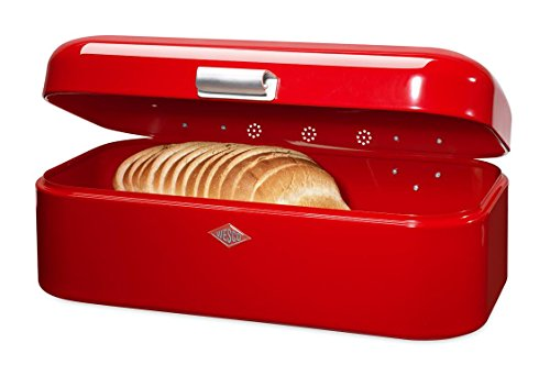 Wesco-Grandy-Breadbin