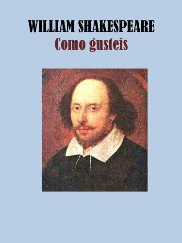 como gusteis spanish edition