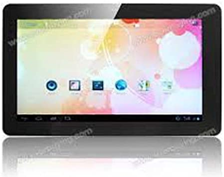 VII P002 Flytouch Superpad Google Android 4.0 resistente ...