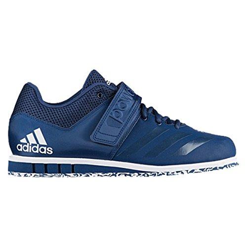 熱販売 (アディダス) (アディダス) adidas メンズ フィットネストレーニング シューズ靴 Powerlift.3.1 メンズ [並行輸入品] シューズ靴 B07BY97TS1, ヤマノウチマチ:c97a2c65 --- diesel-motor.pl