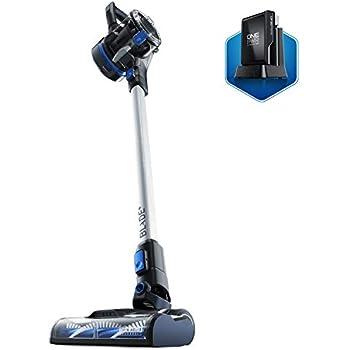 Amazon Com Hoover Onepwr Blade Cordless Stick Vacuum