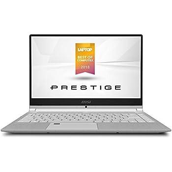 Amazon.com: MSI GS60 Ghost Pro 4K-238 15.6