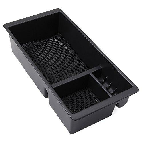 2014 center console - 6