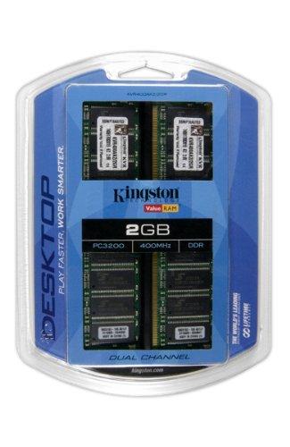 Buy btx motherboard case