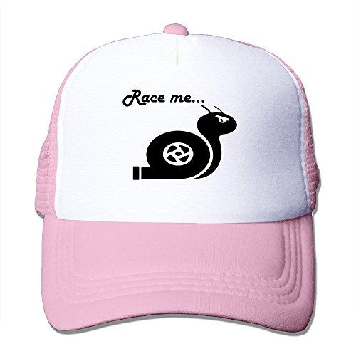 turbo-snail-trucker-caps