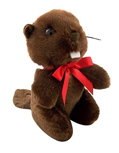 Beaver Critter - 8