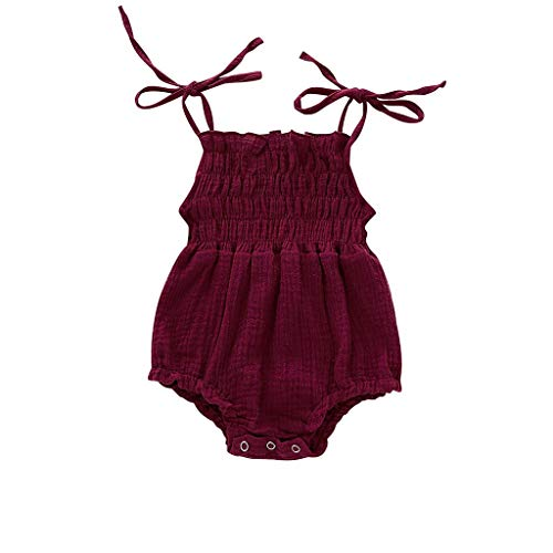 Dasuy 0-18 Months Newborn Infant Clothes Baby Boys for sale  Delivered anywhere in USA