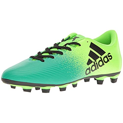 huge discount a9958 47907 adidas X 16.4 Fxg Soccer Shoe chic - meritcustomhomes.net