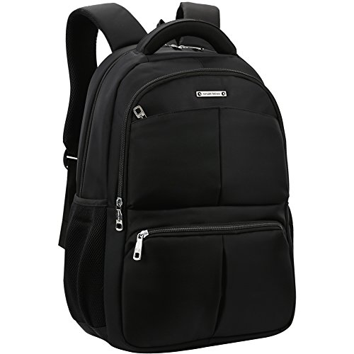 Laptop Computer Backpack Business Daypack