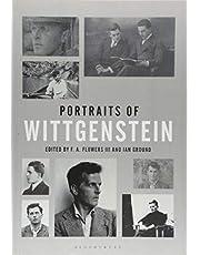 Portraits of Wittgenstein: Abridged Edition