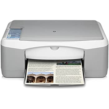 East hp middle printer driver