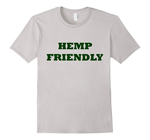 Hemp-Friendly-T-Shirt