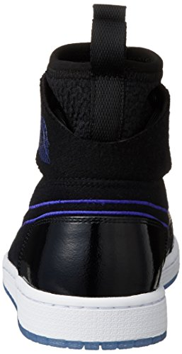 Basketball Air Shoe High Retro Ultra Concord NIKE 1 White Jordan Men's Black Jordan xAnfS86q8H