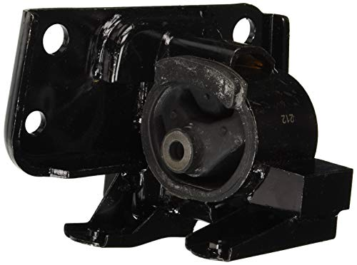 2008 scion xb transmission mount - 1