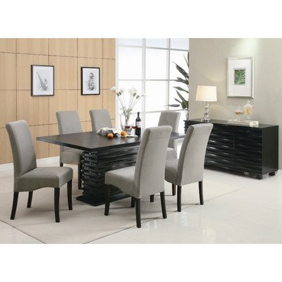 Coaster Furniture Set Desk - 4