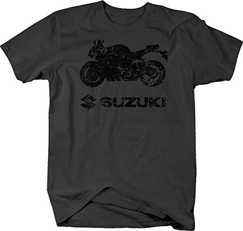 Street Bike Clothing - 6