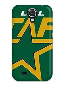 jody grady's Shop 3038600K952028846 dallas stars texas (36) NHL Sports & Colleges fashionable Samsung Galaxy S4 cases