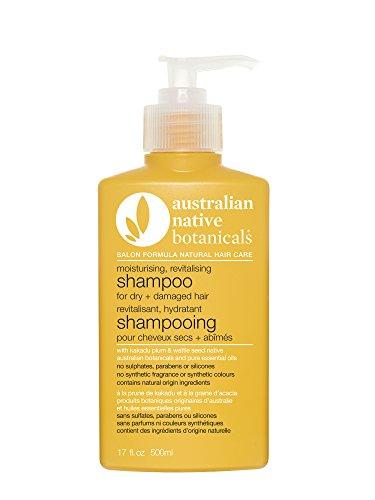 australian organics conditioner - 3