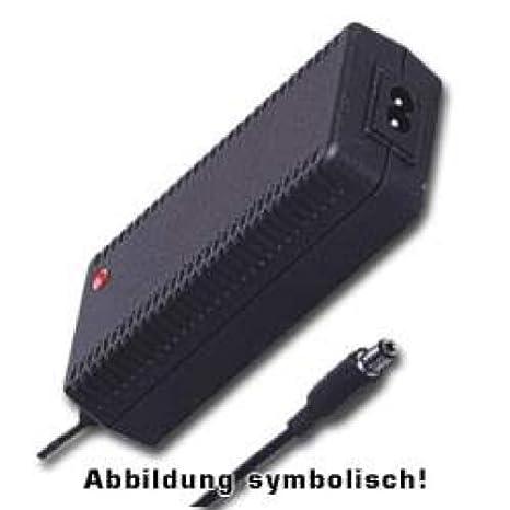 HP DeskJet 460 Mobile Impresora de fuente de alimentación 19 ...