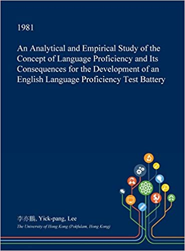 empirical analytical difference