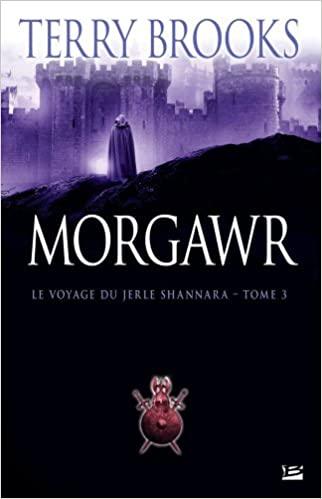 TERRY BROOKS MORGAWR EBOOK