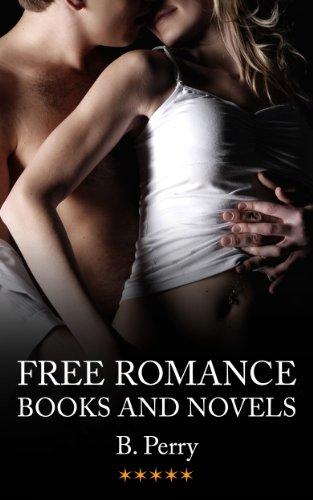FREE ROMANCE NOVEL EBOOK EBOOK DOWNLOAD