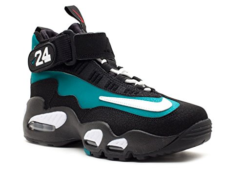 NIKE Air Griffey Max 1 (GS) - 437353-034 - Size 6