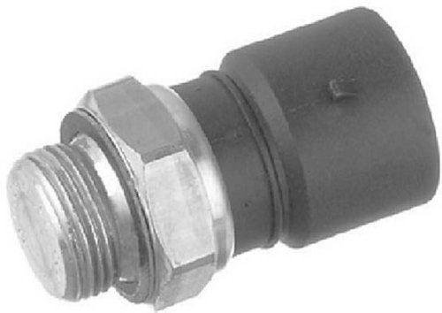 Intermotor 50193 Radiator Fan Switch: