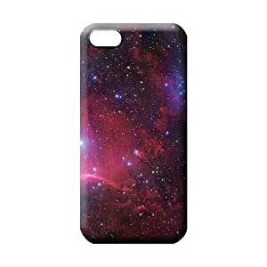 iphone 4 4s phone cases covers New Arrival Protection High Grade space